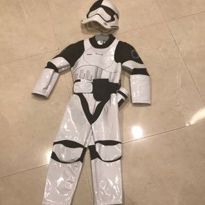 Other - Star Wars costume